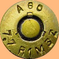 Armscor%207.7%20R1M3Z%20.303%20Headstamp