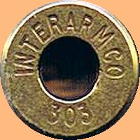 INTERARMCO%20headstamp,%20thought%20to%20have%20been%20manufactured%20by%20F.%20N.